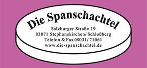 roenheimer-schaufenster_Logo_Spanschachtel