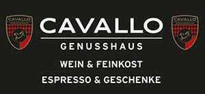 rosenheimer-schaufenster_logo_cavallo_genusshaus