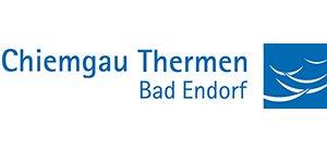 rosenheimer-schaufenster_logo_chiemgau_thermen_bad_endorf-2