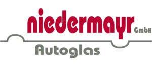 rosenheimer-schaufenster_logo_niedermayr_autoglas