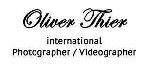 rosenheimer-schaufenster_logo_oliver_thier_international_photographer_videographer