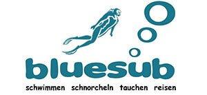 rosenheimer-schaufenster_logo_bluesub
