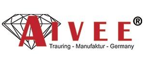 rosenheimer-schaufenster_Logo_Aivee