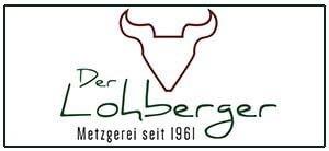 rosenheimer-schaufenster_Logo_Der_Lohberger_Metzgerei-2-300x138(2)