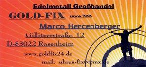 rosenheimer-schaufenster_logo_gold-fix
