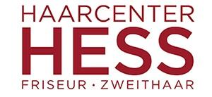 rosenheimer-schaufenster_Logo_Haarcenter_Hess