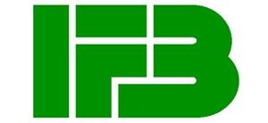 rosenheimer-schaufenster_Logo_IFB