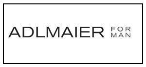 rosenheimer_schaufenster_logo_adlmaier-300x138(2)