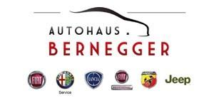 rosenheimer_schaufenster_logo_bernegger