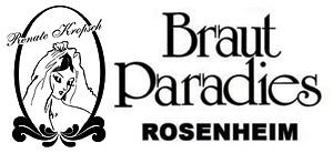 rosenheimer_schaufenster_logo_brautparadies