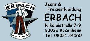 rosenheimer_schaufenster_logo_erbach