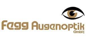 rosenheimer_schaufenster_logo_fegg1