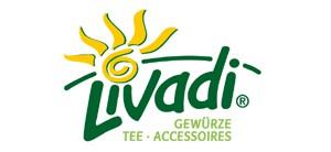 rosenheimer_schaufenster_logo_livadi(1)