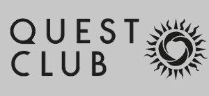 rosenheimer_schaufenster_logo_quest