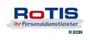 Rotis_Logo_CMYK.eps