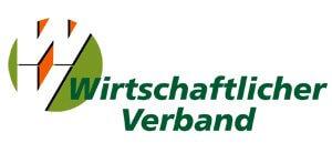 rosenheimer_schaufenster_logo_wirtschaftlicher_verband