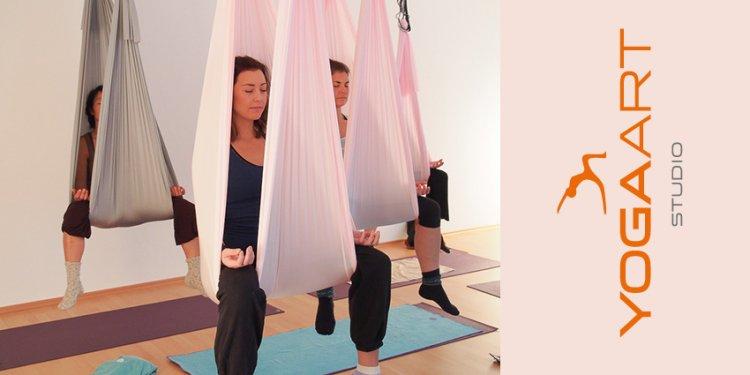 Der neue Stundenplan von Yogaart Rosenheim ist da mit Yoga ab 13 Jahren bis hin zu Yoga 60 Plus, Hatha Yoga, Open Class Trainees, Yin Yoga, Weekend Yoga, Vinyasa Flow Beginners, Therapeutisches Yoga und vielem mehr.