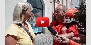 EM-Gewinnspiel Deutschland Polen